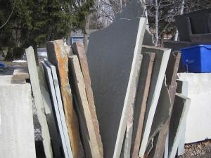 SI-Yard-Stock-03182017-002-700