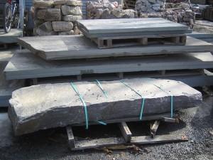 SI-Yard-Stock-03182017-010-700