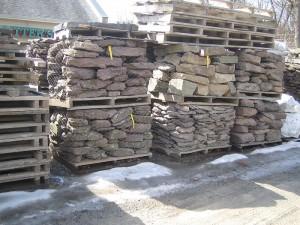 SI-Yard-Stock-03182017-017-700