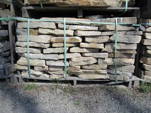 SI-Yard-Stock-03182017-067-700