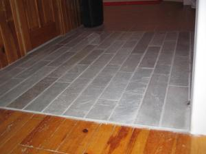 Natural-cleft-bluestone-strip-flooring