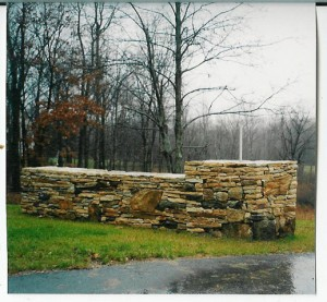 South-Bay-Quartzite-wall-with-corner-post