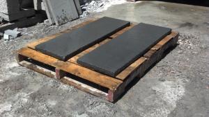 Thermal-bluestone-caps-2-inch-thick