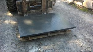 Thermal-bluestone-table-top