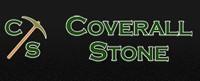 LOGO-COVERALL-STONE-225