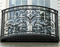 PRODUCT-ORNAMENTAL-IRONWORKS-225
