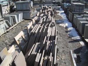 SI-Yard-Stock-03182017-039-700