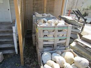 SI-Yard-Stock-03182017-048-700