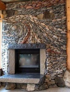 CONTRACTOR-03182017-stone-fireplace-467