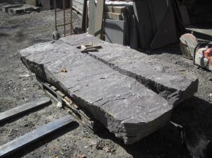 Corinthian-granite-slabs-future-steps