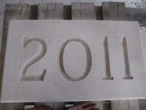 Engraved-limestone-cornerstone-e1396135313445