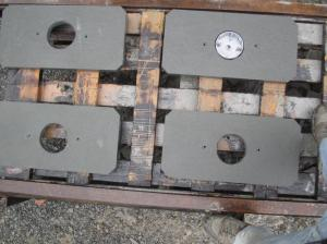 Fixture-plates-thermal-bluestone