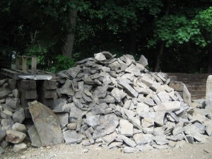 stoneyard7